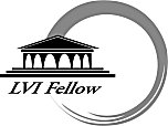 Only 140 dentists in the world have achieved the status of LVI Fellow.