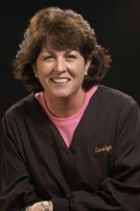 Carolyn-hygienist