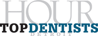 Grosse Pointe Woods dentist Dr. Currie was voted one of the best dentists in Detroit by his peers.