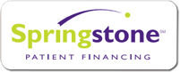 springstone_button